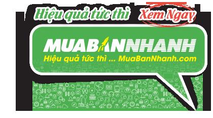 áo lót thể thao nữ, tag của Đồ Lót Mua Sắm Nhanh, Trang 1